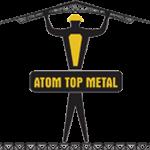atomtopmetal-300x300