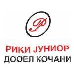 riki-junior300